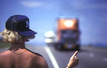 No autostop