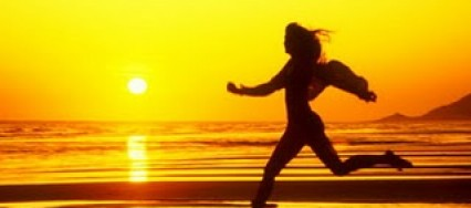 Meditazione in 5 step