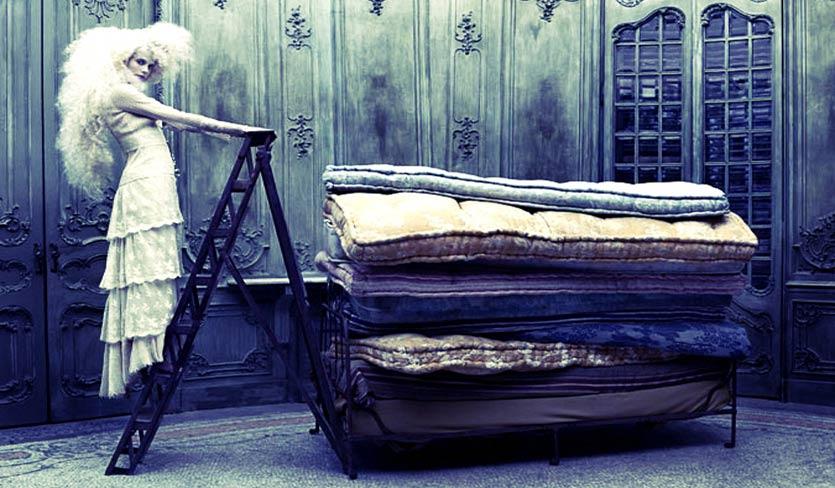 Veglia -Sogno - Sonno profondo