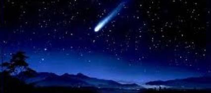 La lontananza visibile al buio - Psicologia del Natale 3