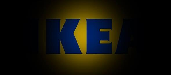 Ikea - Labirinti