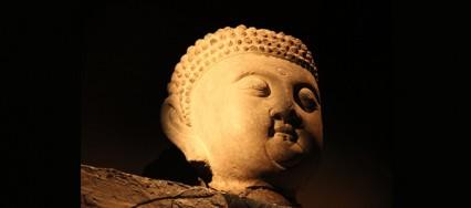 Meditazione sul silenzio